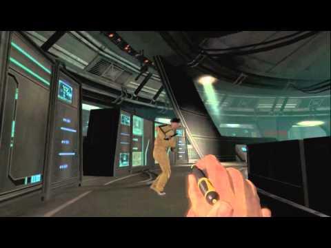 James Bond 007 Legends - Moonraker Trailer [720p HD]