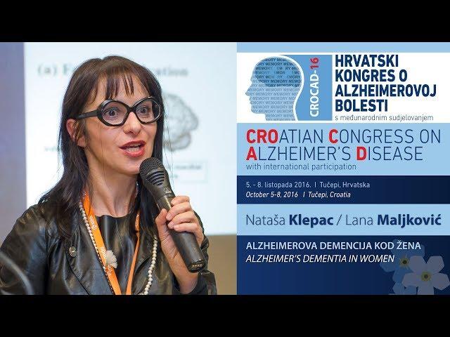 08 - Nataša Klepac / Lana Maljković (CROCAD-16)