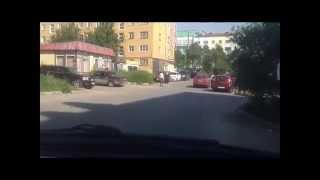 Город Мурманск летом(Город-герой Мурманск имеет свой характер и лицо, а также неповторимые достопримечательности. Это один..., 2015-07-08T16:12:08.000Z)