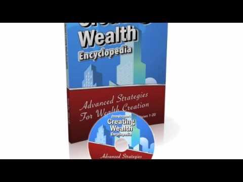 robert-kiyosaki-&-jason-hartman-on-the-creating-wealth-show-#4-of-5