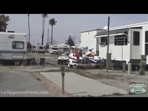 CampgroundViews.com - Hemet RV Resort Hemet California CA