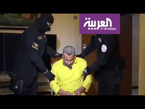مفارقة درامية للحظات وصول الداعشي المغتصب وأشواق الإيزيدية  - نشر قبل 3 ساعة