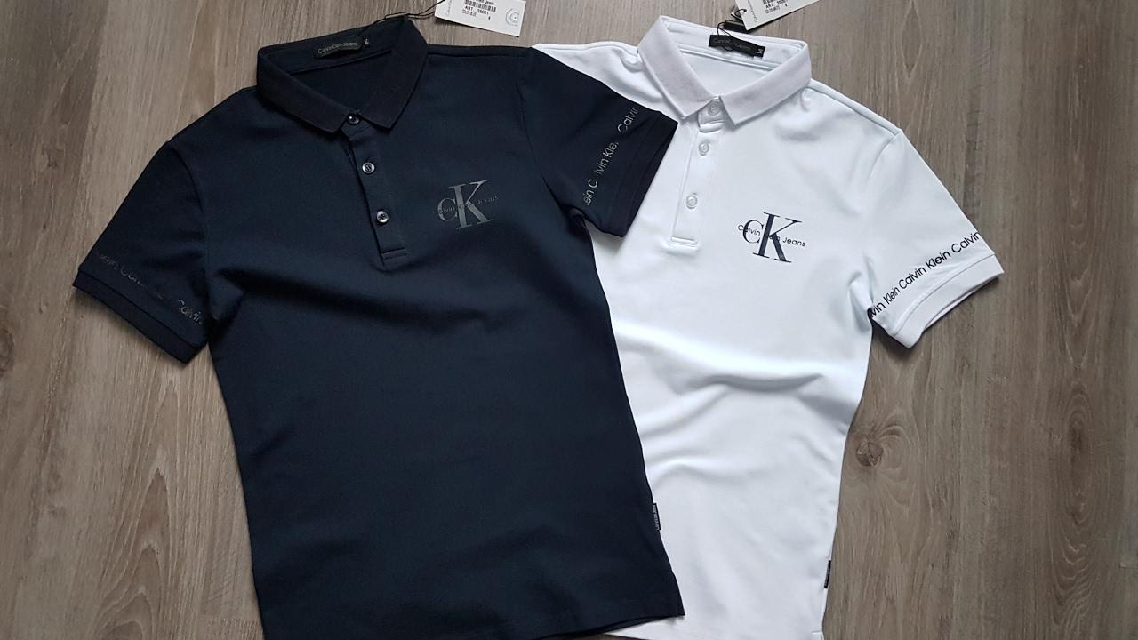 Пошив рубашек поло оптом от производителя, купить рубашки поло оптом.