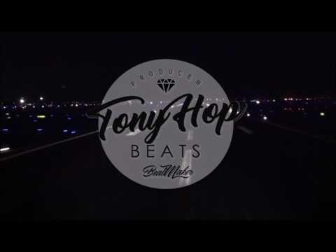 """""""Boom Bap"""" / 90´s Boom Bap Beat Rap Instrumental / FRESH NIGHTS / Prod. Tony Hop Beats"""