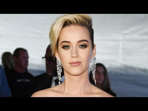 WHY is Katy Perry Single? Ask Her Ex-Husband!