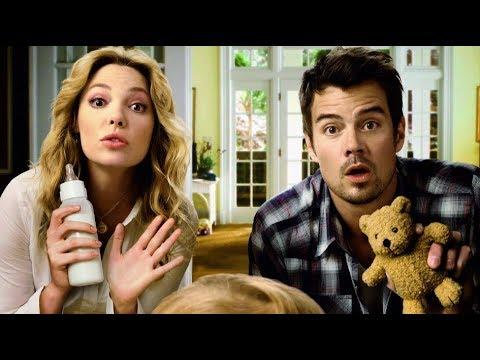 Life as We Know It (2010) Movie - Katherine Heigl & Josh Duhamel