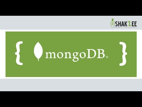 28 Fetching data from nested document in mongoDB