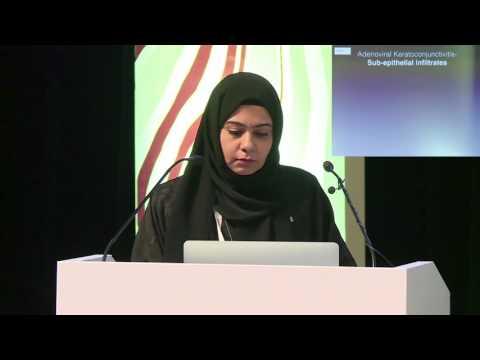 Amna Al Maazmi