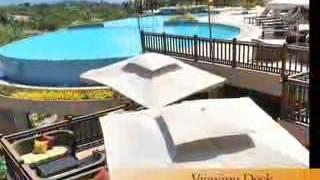 Alta Vista De Boracay Aklan
