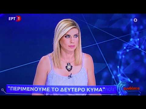Greek IPTV Box 250 live Greek TV channels and Video on-demand movies and TV Shows