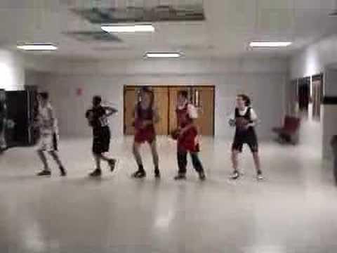 Herndon High School Musical