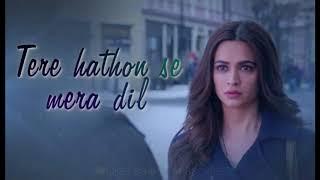 Lo Maan Liya Dekha Hi Nahi   Romantic Whatsapp Status Video