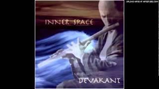 Devakant - Inner Space