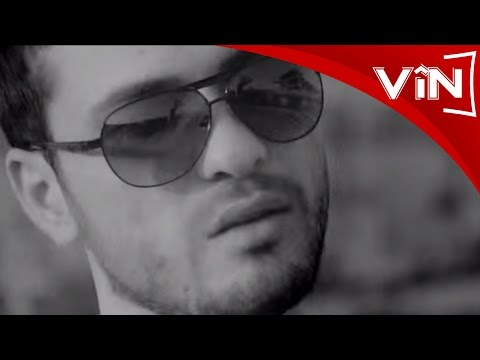 Arkan ft. Sany- Evina Ek La   ئاركان-  سانى- ئه فينا ئك لا - (Kurdish Music)