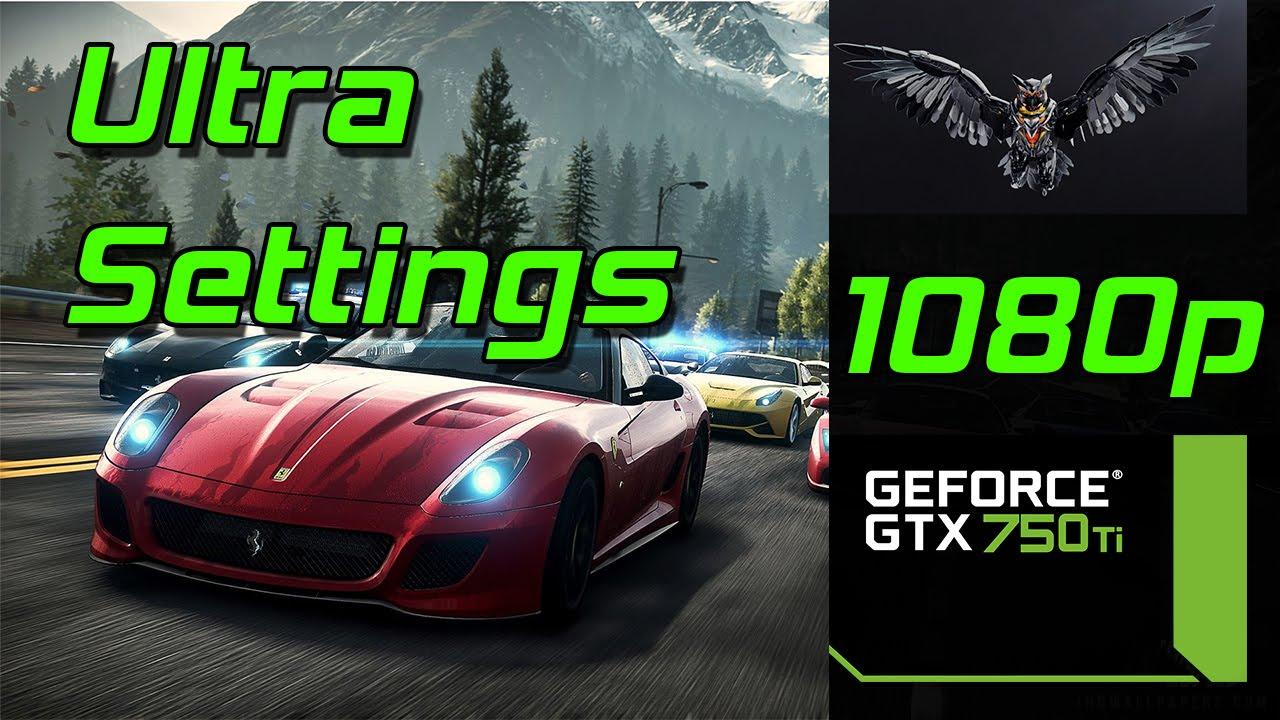 Strix-gtx750ti-dc2oc-4gd5 | graphics cards | asus global.