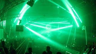 Enjoy the RESISTANCE Ibiza Week 6 Recap!