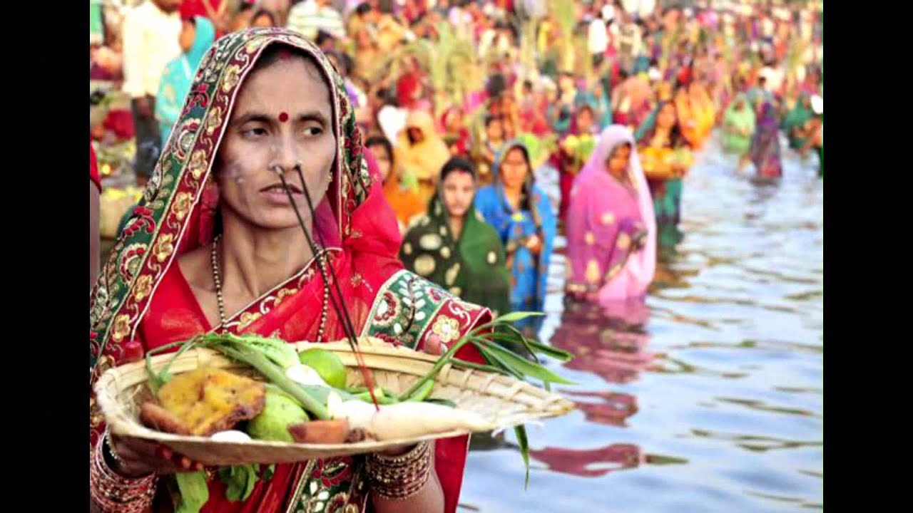 Bhojpuri chhath puja mp3 songs free download 2015