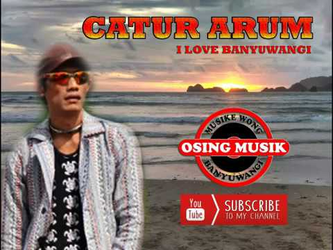 Full Album Catur Arum
