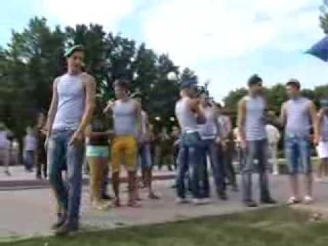 знакомства с геями луганск