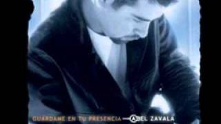A ti sea la gloria - Abel Zavala e Marcela Gandara em português por  Leonardo Pontes