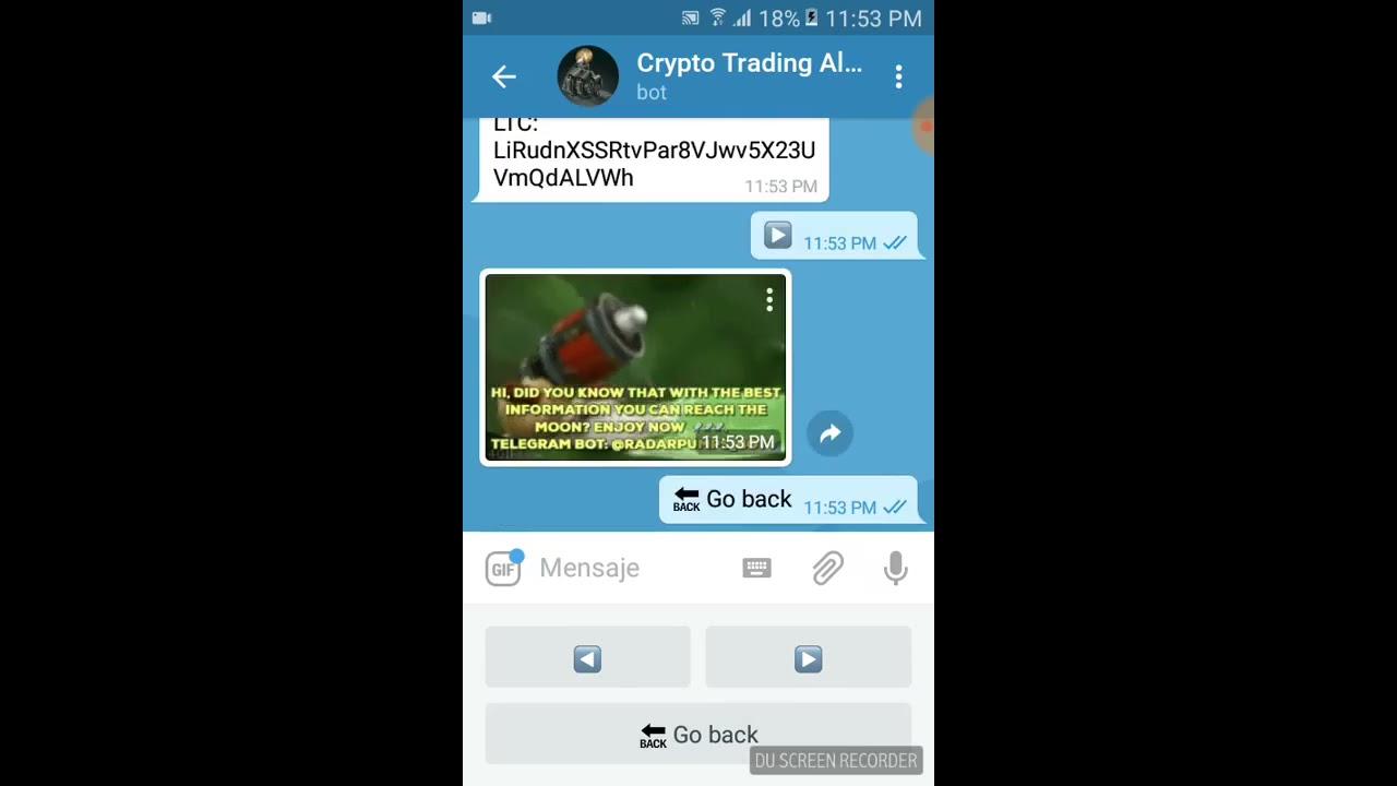 Best Telegram Bots For Groups