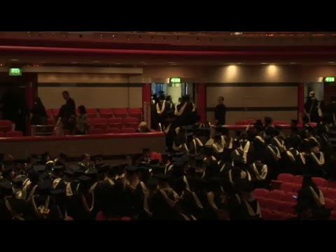 Birmingham City University Live Stream