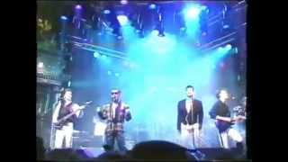 Frankie Goes To Hollywood Live in London 1984