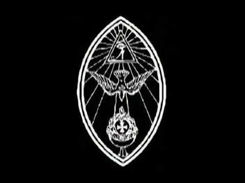 NASA, Satanism and the Occult with Richard C  Hoagland