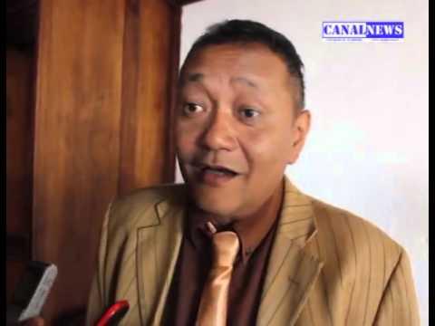 www.canalnews.net : Ho Zidine Ho sing ( Filohan'ny CCI Nosy be )