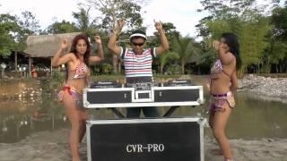Vamos a la fiesta de san juan DJ ANGELOMIXX TOCACHE PERÚ