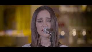 Julieta Venegas - Buenas Noches, Desolación (Acústico)