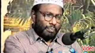 Repeat youtube video இறுதி தூதரின் வரலாறு (History of Prophet Muhammad) 1