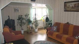 Купить Дом в Пятигорске(Хотите жить недалеко от исторического центра Пятигорска? Три трамвайных остановки до парка