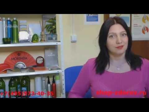 Чай для похуденияиз YouTube · С высокой четкостью · Длительность: 1 мин11 с  · Просмотры: более 33000 · отправлено: 02.12.2012 · кем отправлено: TravZbor.Ru