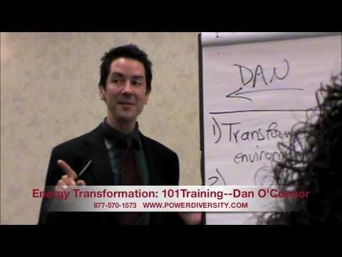 How to Deal with Constant Negativity at Work | Communication Skills Training Course Videos Online
