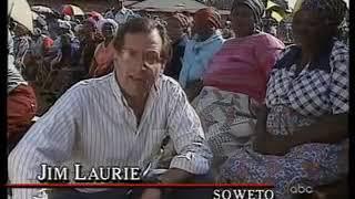 1994-SOUTH AFRICAN GENERAL ELECTION V UGANDAN GENERAL ELECTION