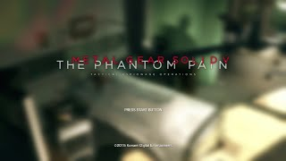 Tutorial Install MGS V The Phantom Pain di External HDD Xbox 360 JTAG / RGH