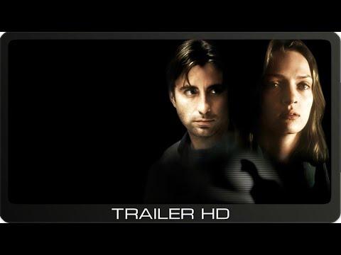Jennifer Eight trailer