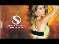 BodyShred rutina 2 Fase 1 Jillian Michaels/ bodyShred  workout 2 phase1
