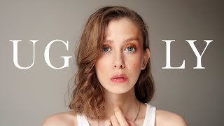 how to stop feeĮing ugly – once and for all.