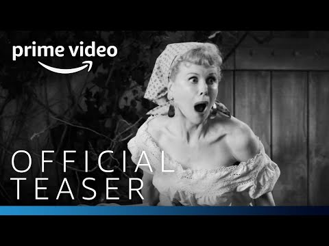 Being-the-Ricardos-Official-Teaser-Prime-Video