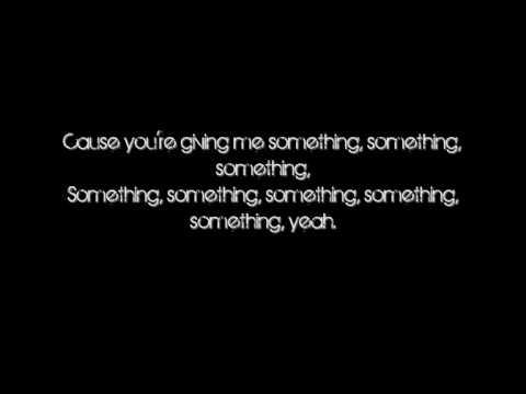 Been Waiting - Jessica Mauboy [With lyrics]