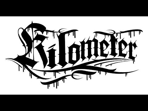 Kilometer - Beer Mosh Football Feat Dr. Del ( Lirik )