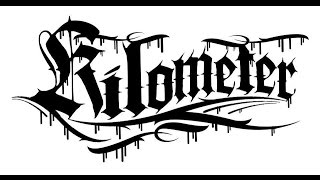 Kilometer - Beer Mosh Football Feat Dr. Del   Lirik