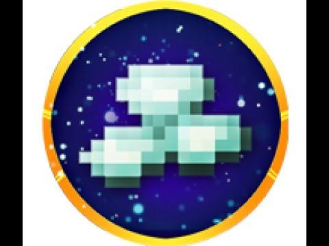 Brand New IMMORTAL SUMMONER KIT - Minecraft Skybounds
