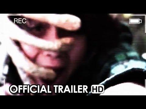 alien abduction full movie 2014 stream