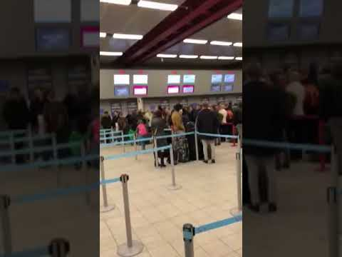 luton london airport 1