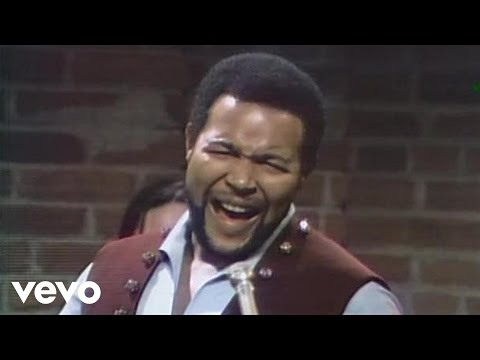 Chubby Checker - The Twist (Live)