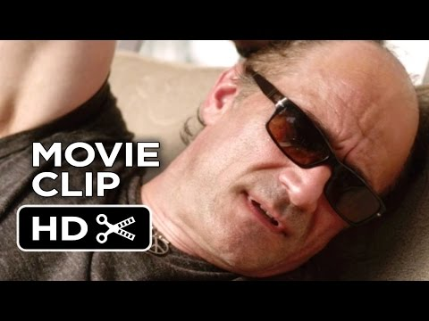 Jake Squared Movie   Like, A Million Dads 2014  Elias Koteas Comedy HD