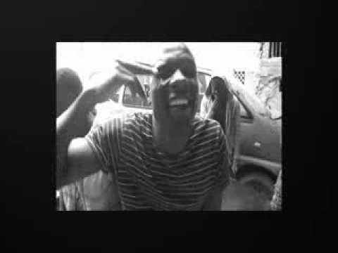 kayole 1960 rap cypherkenyan epic